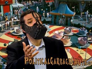 Senate Race Cruz