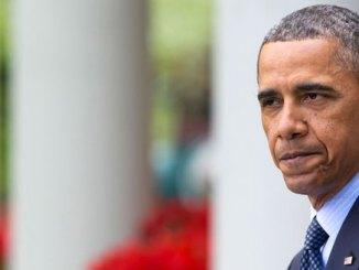 barack_obama_gun_control_ap_328