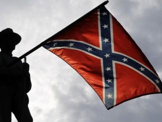 Confederate-Memorial-Day-via-Shutterstock