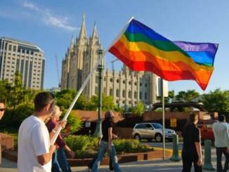 Film Review 8 The Mormon Proposition