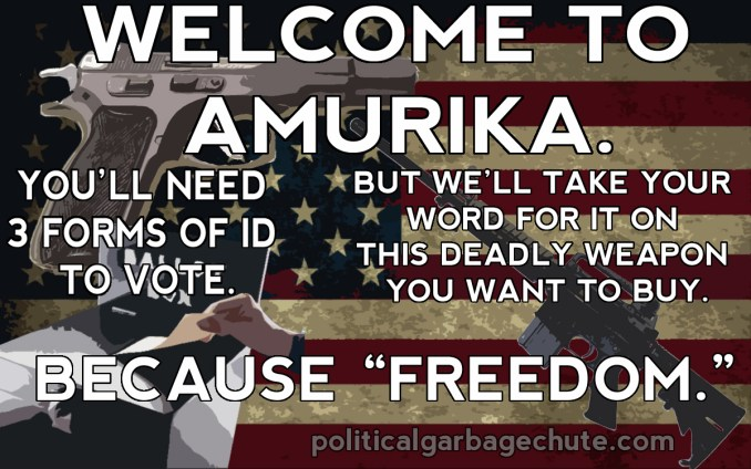 WELCOMETOAMURIKA_VOTES_GUNS