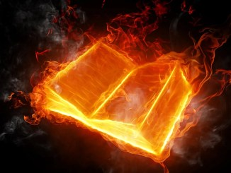 magic-book-burning-247