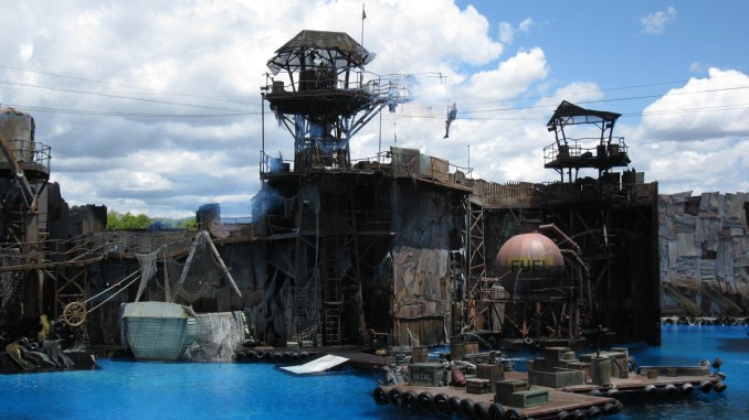 waterworld2