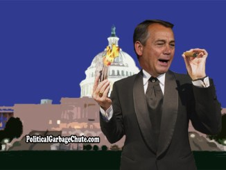 BOEHNER_BURNS_MONEY