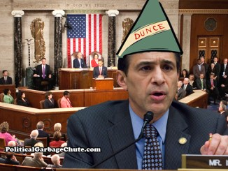 DARRELL_ISSA_HOLDER_CONTEMPT