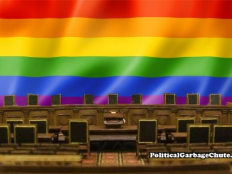 SCOTUS_GAY_MARRIAGE