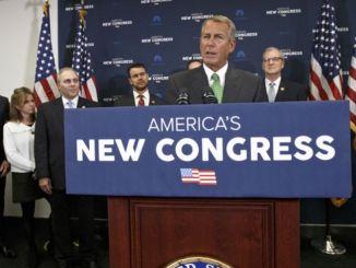 Congress Republicans_boehner_mccarthy_AP_660