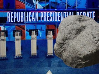 GOP_DEBATE_ROCK