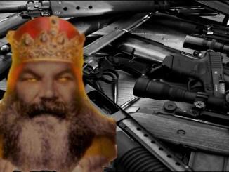 GOD_GUNS