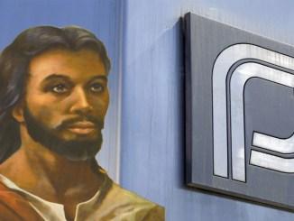 JESUS_PLANNED_PARENTHOOD