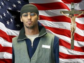 AMERICAN_MUSLIM_CHRISTIANS