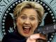 HILLARY_GUN