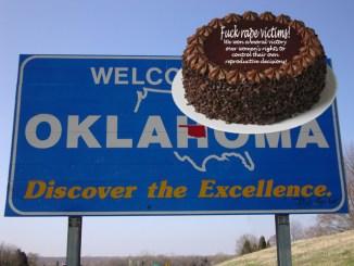 OK_CAKE