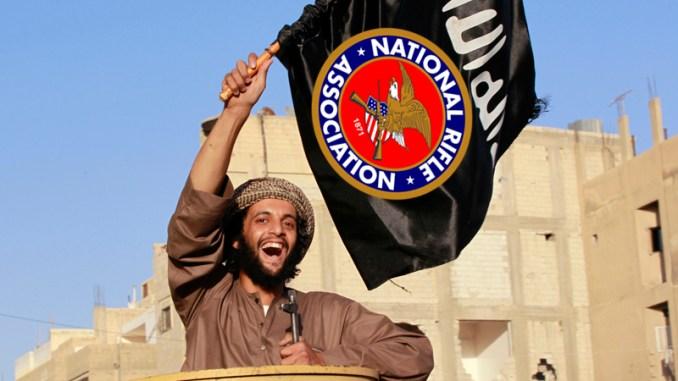 Daesh_NRA