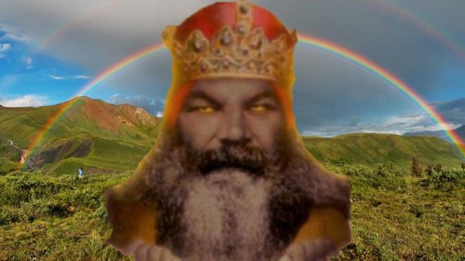 GOD_RAINBOW_LGBT