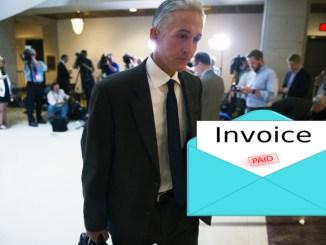 GOWDY_INVOICE