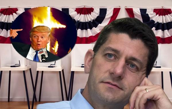 Ryan_Trump_racist_vote