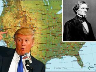 Trump_Jefferson_davis
