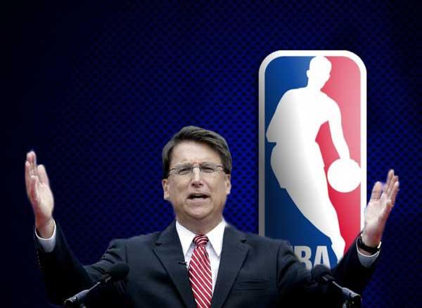 NBA_NC copy