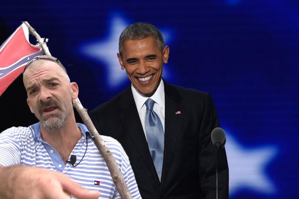 ObamaDNC2016 copy