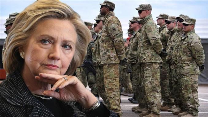Clinton_Hillitary
