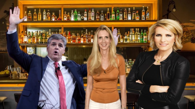 Hannity_Coulter_Ingraham_bar