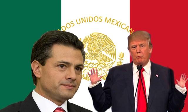 Trump_Mexico_Visit