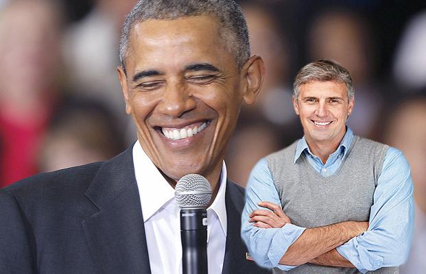 third_obama_term