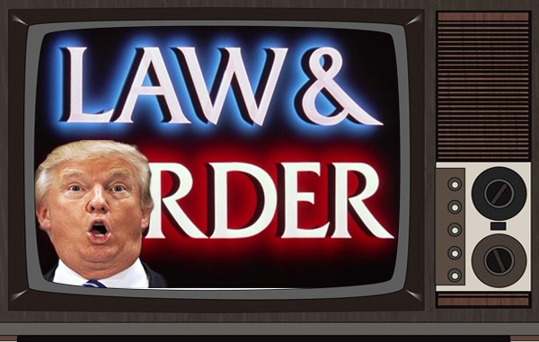 law_and_order_trump_victims_unit