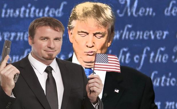 thompaulsen_trump_endorsement