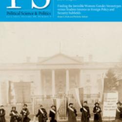 Cambridge-Journals-Logo