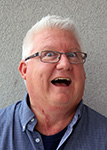 Career Encounters: David Richmond