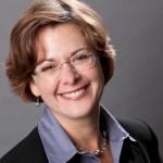 Career Encounters: Kate Maehr