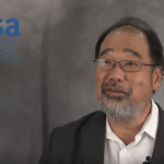 John Ishiyama Shares Advice for Political Science Students