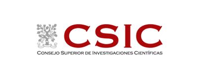 cSic2