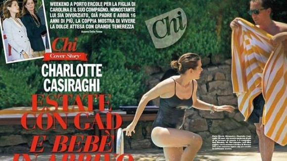 carlota4