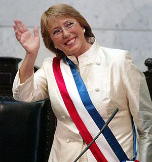 bachelet2006