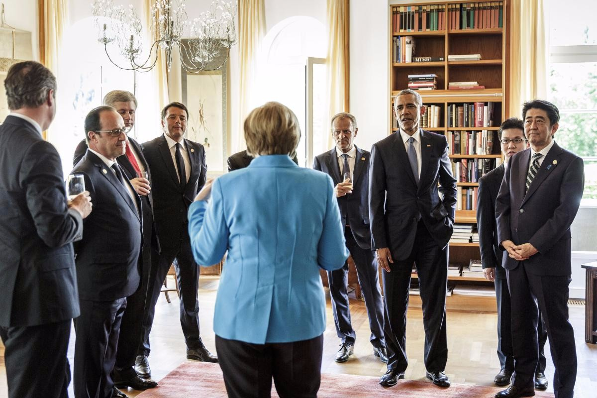 time-person-of-the-year-angela-merkel-world-leaders1