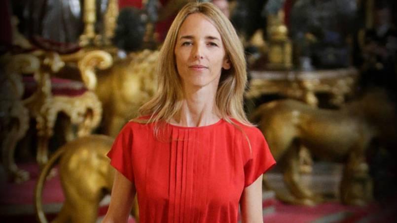 cayetana-alvarez-de-toledo-marquesa-y-ex-diputada-del-pp-se-divorcia-de-joaquin-guell