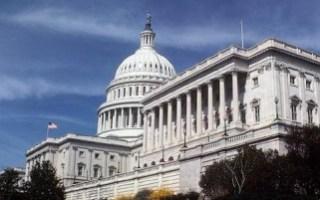 senate-climate-week