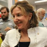 Two New Polls Suggest Hagan Lead