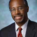 NC Republicans Want Carson in '16