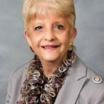 Worst Week in Raleigh: Julia Howard