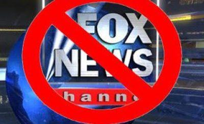 no-fox-news
