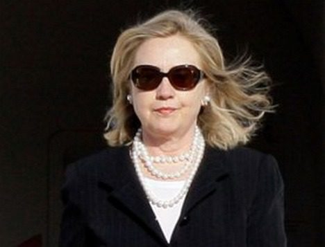 hillary-clinton-chill-cropped