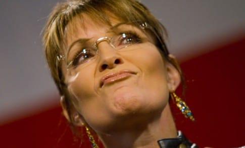 Sarah-Palin-Campaigns-Senator-John-McCain