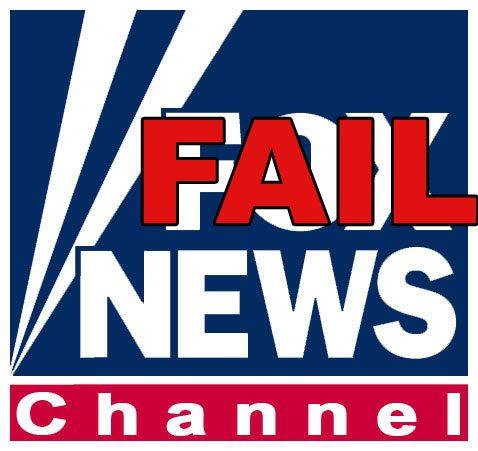 FoxNews_Fail