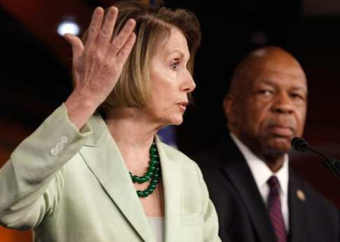 pelosi-cummings