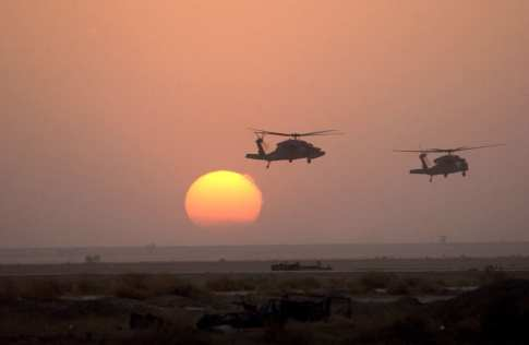 iraq-war1