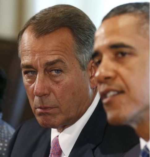 boehner-angry-obama
